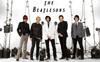 Beatlesons