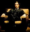 Al_pacino_godfather