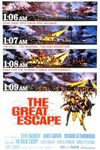 Thegreatescapeposter