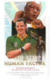 The_human_factor_by_