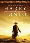 Harry_and_tonto
